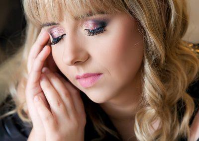 Larte Anna Szymczak Makijaż makeup artist (11)